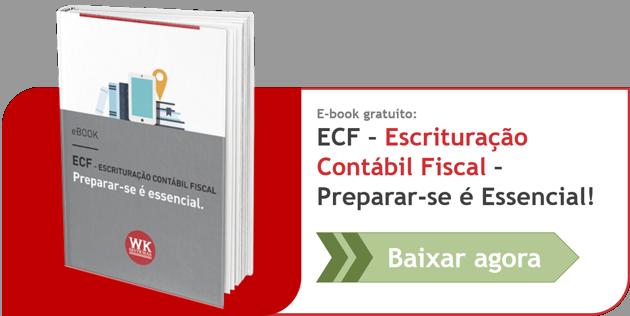 ecf-escrituracao-contabil-fiscal-preparar-se-e-essencial-blog