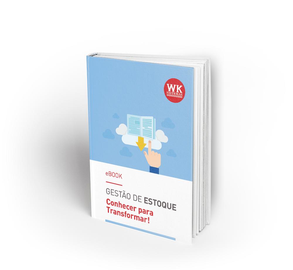 ESTOQUE_Conhecer_para_Transformar_EBOOK