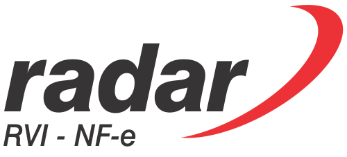 Radar_RVI_NF-e