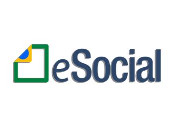 Com o prazo para 1º de setembro de 2016, o eSocial teve prorrogação para 2018 conforme publicação no Diário Oficial.