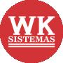 Blog de Gestão Empresarial ERP | WK Sistemas