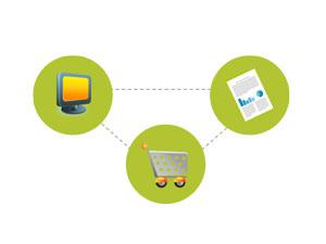 como-utilizar-o-erp-para-melhorar-seu-processo-de-compras