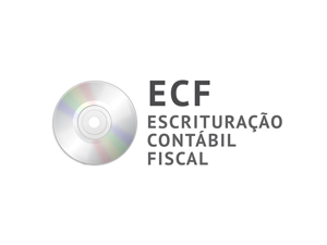 manutencao-da-ECF