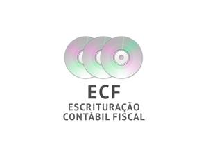 a-complexidade-da-ecf-escrituracao-contabil-fiscal