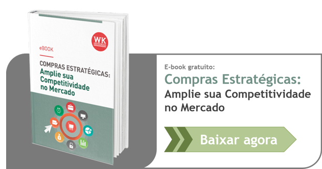 download-ebook-compras-estrategicas