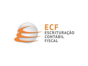 Prazo final para a entrega da ECF é dia 29 de julho.