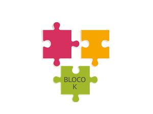 BLOCO-K