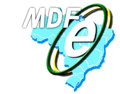 MDF-e_WK