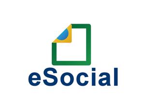 A Receita Federal do Brasil (RFB) adiará o prazo de entrega do eSocial.