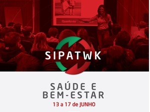 wk-sistemas-realiza-sipat-2016-blog