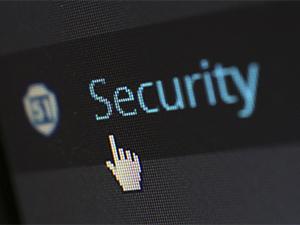 E se você perdesse todos os dados de sua empresa em segundos? É a realidade que muitas empresas estão enfrentando com o ransomware.