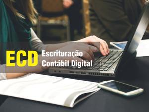 O Portal Sped divulgou informações da obrigatoriedade de Entrega da Escrituração Contábil Digital (ECD) pelas PJ tributadas pelo lucro presumido.