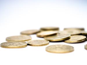 A nova plataforma para cobrança de boletos é uma iniciativa da FEBRABAN, em parceria com a rede bancária e tem como objetivo aperfeiçoar o modelo atual.