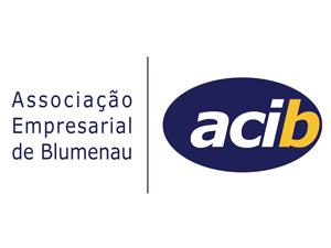 O convite é do presidente da ACIB, Carlos Tavares D'Amaral e tem como objetivo apresentar a instituição e conhecer as demandas do bairro.