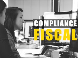 É fato que a legislação impacta de várias formas as empresas. Por isso, saiba a importância do compliance fiscal e seus impactos.