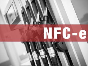 A obrigatoriedade NFC-e para postos de combustíveis e lubrificantes passa a valer em 1º de janeiro de 2017.
