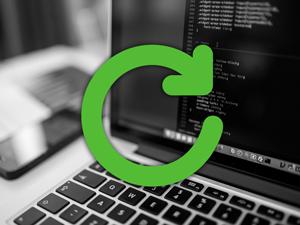 A Sefaz Goiás informou que de 12 a 15 de novembro terá manutenção em seus sistemas de processamento de dados, impactando a emissão de NF-e e NFC-e.