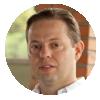 Marcio Tomelin é gestor de Canais da WK Sistemas. É formado em Ciências da Computação pela Universidade Regional de Blumenau (FURB) e tem MBA em Marketing pela FVG. Tem 18 anos de experiência no mercado de TI com ênfase em gestão empresarial, vendas, marketing e estratégia de mercado.
