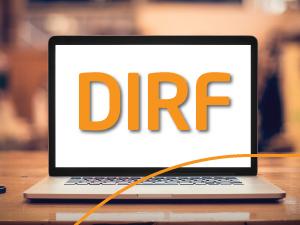 Foi publicado no Diário Oficial de hoje (27/01) a Instrução Normativa RFB 1.686/2017 aprovando o tão esperado Programa Gerador da DIRF.