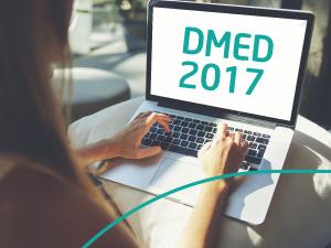 Já está disponível o programa gerador da Declaração de Serviços Médicos e de Saúde – DMED, disponibilizado pela Receita Federal.