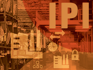 Governo atualiza tabela de alíquotas do IPI. A nova Tabela de Incidência do Imposto sobre Produtos Industrializados (TIPI), foi publicada em 30 de dezembro.