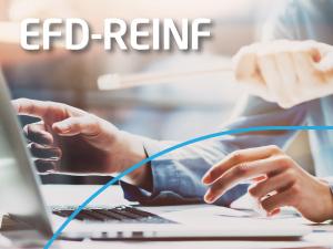 EFD-REINF: você sabe quais informações fazem parte desse projeto SPED? Conheça aqui a obrigatoriedade, prazo e leiaute.