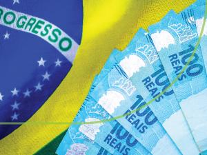 A Nova Plataforma de Cobrança terá seu lançamento em julho. De acordo com a FEBRABAN, o sistema promoverá mais segurança no pagamento de boletos bancários.