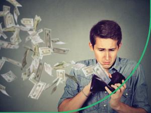 O custo de perder um cliente. Vender mais de uma vez para o mesmo cliente é a demonstração mais objetiva de entrega de valor.
