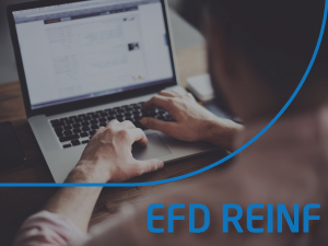 Foi publicado no DOU a tão esperada Instrução Normativa RFB 1.701/2017 que estabelece a obrigatoriedade à EFD de Retenções e EFD-REINF.
