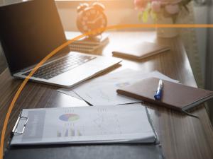 ECD exige assinatura digital com certificado e-PJ ou e-CNPJA Receita Federal publicou no dia 19/04/2017 novo manual da ECD – Escrituração Contábil Digital, bem como nova versão do programa validador, a 4.0.2.