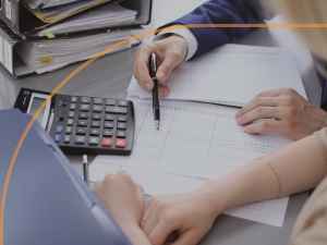 O ICMS permanece na base de cálculo do PIS/Cofins. Essa foi a decisão anunciada pela Receita Federal sobre a medida de exclusão do STF.