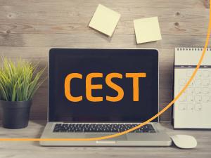 O Confaz alterou as regras de exigência do CEST e estabeleceu cronograma que varia de acordo com a atividade do contribuinte.
