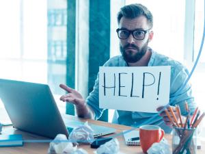 Cerca de 50% das empresas não estão preparadas para o eSocial
