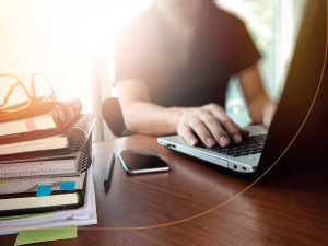 ova Portaria do Ministério do Trabalho terá duas regras para a prestação de informações do empregador, no âmbito do Cadastro Geral de Empregados e Desempregados – CAGED.