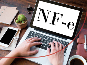 Novas regras de NF-e entram em vigor a partir de setembro de 2017. Dois ajustes foram publicados e que merecem atenção dos profissionais da contabilidade.