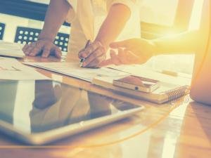 SPED Contribuições: Entre as alterações, houve a inclusão obrigatória no Registo 0500: Plano de Contas Contábeis da informação da conta contábil.