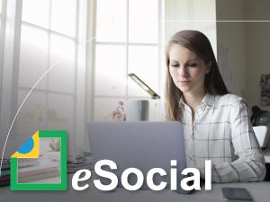 O Sistema de Escrituração Digital das Obrigações Fiscais, Previdenciárias e Trabalhistas (eSocial) entrará em vigor em janeiro de 2018.