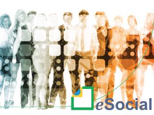 eSocial entrará por fases a partir de janeiro de 2018