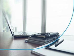 Segundo a FEBRABAN, o novo sistema deliquidação para os boletos bancários possibilita aos consumidores mais conveniência e segurança nessas operações.