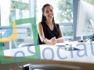 Começa em 1º de março a nova fase do eSocial para as grandes empresas