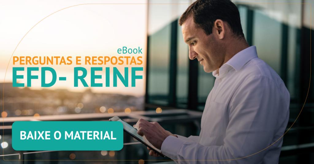 FAQ EFD-REINF