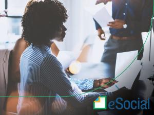 A pedido da Fenacon e outras entidades como o Sebrae, o comitê gestor aprovou a reformulação de calendário do eSocial.