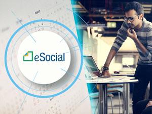 Foi publicado no DOU a medida permite que micro e pequenas empresas e MEIs possam ingressar no eSocial a partir do mês de novembro.