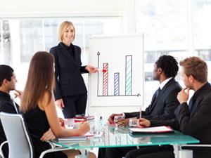 gestão-de-vendas