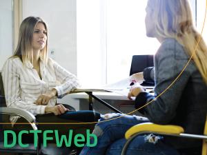 Empresas devem enviar ao ambiente do eSocial o evento periódico S-1299 para após, acessar a DCTFWeb para emissão da guia de contribuição previdenciária.
