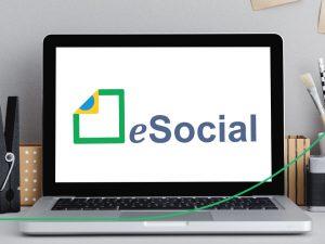 eSocial e as novas mudanças