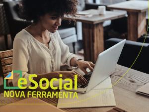 eSocial tem nova ferramenta de monitoramento de disponibilidade
