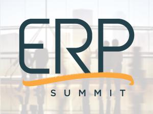 Empresa busca no ERP Summit novos parceiros para a venda de softwares