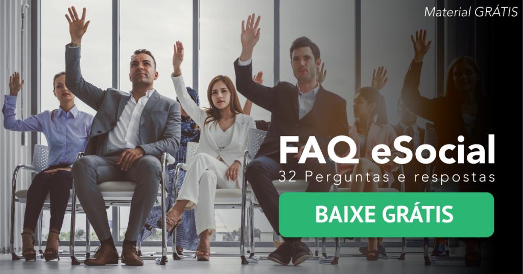 esocial-FAQ