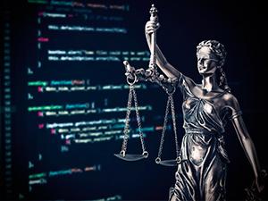 Penalidades para quem não cumprir a LGPD